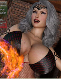 Lucifer And Lilth Synd Gallery - part 3