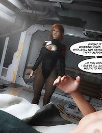 Echo Episode 3 - part 2