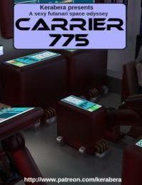 carrier 775