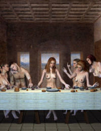 ARTIST DevilishlyCreative - part 19