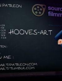 artist_hooves-art - Tags - Derpibooru - My Little Pony_ Friendship is Magic Imageboard - part 5