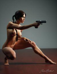 Artist Galleries ::: Javier Michael