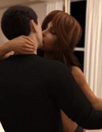 Dreams of Desire Episodes 9-10 & extras - part 17