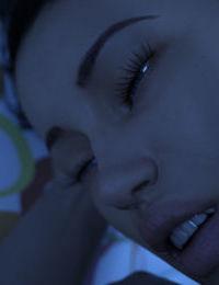 Dreams of Desire Episodes 9-10 & extras - part 25