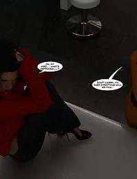 The Darkness Rising - part 14