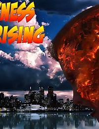 The Darkness Rising - part 6