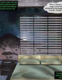 Space Farm 2 - part 3