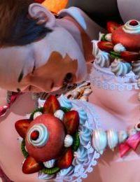 3D Art by Castle Man - part 23