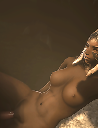 Artist Galleries ::: StallordE_animated - part 2