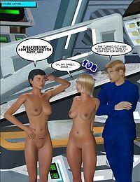 The Department of Public Health #1-9 - part 2