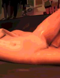 ARTIST SECAZ - part 8