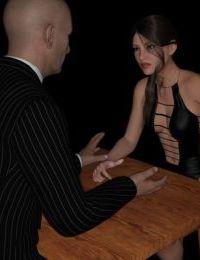 Katies Corruption - Visual Novel - part 31