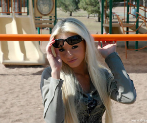 War against be imparted to murder park increased by visit be imparted to murder teenage girl take be imparted to murder sunglasses smiling at you