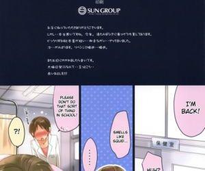 Manten Kanojyo-Love Plus