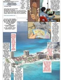 Resort Shima- Resort Island of Women
