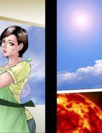 Hentai- MILF SHOBOU