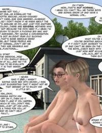 Hippy Hills- Episode 4