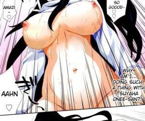 Hentai-Manga- Sister Paradise