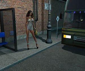 Venusislandgirl- Fashion Constable