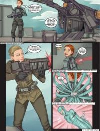 seXCOM- ENEMY WiTHiN 2