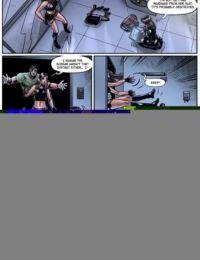 SupremeD- Doctor VS Bimbos