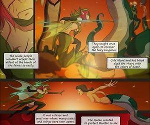 Aethel 3 - part 2