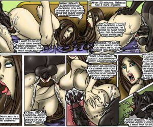 Horny Mothers 2 - part 2