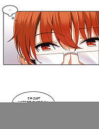 The Girl That Wet the Wall Ch 11 - 40 - part 24