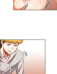 The Girl That Wet the Wall Ch 11 - 40 - part 33