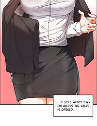 The Girl That Wet the Wall Ch 11 - 40 - part 39