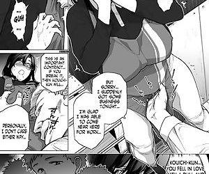Somerare - Mizu Yari 1-3 - part 3