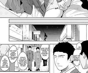 1LDK+JK Ikinari Doukyo? Micchaku!? Hatsu Ecchi!!? Ch. 1-12 - part 11