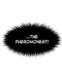 Pheromone-holic - part 42