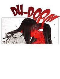 Devil Drop 1-14 - part 17