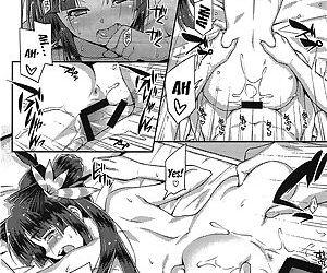 Aruji-dono no Nozomi to Araba! - As My Lord Desires!