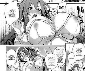 Boudica-san mi.