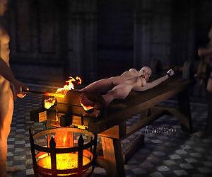 The inquisition part 6 scene 1 - part 5