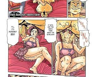 Teen girl an old guy sex