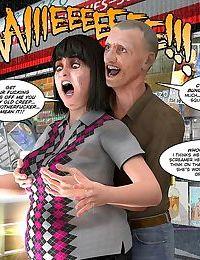 Crazy toons gallery 9