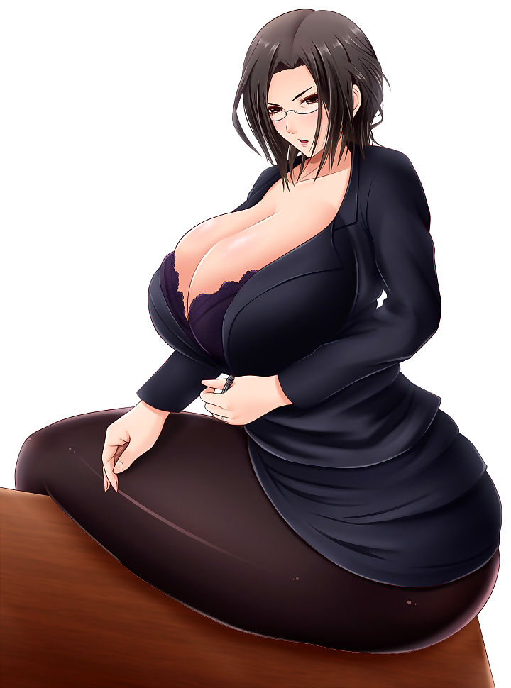 More Thick Hentai Girls Download Hentai Pictures, Anime Manga Artist