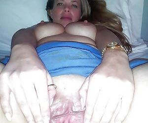 This milf was made for fucking - part 2133
