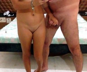 Home porno from the husband pov - part 2966