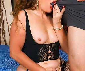 Ciaira red - ciaira talks the talk. you can fuck her asshole! - part 1825