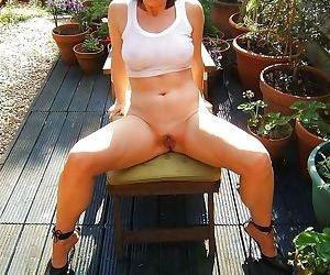 Nude milf pics - part 2632