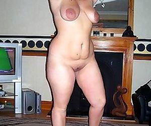 Beauty amateur matures spread pussies - part 1328