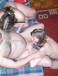 Nextdoor wives love sucking cocks - part 1391