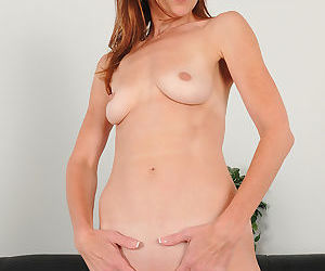 Betty blaze 43 yo hotty - part 2548