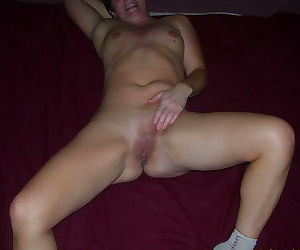 Hot amateur wives and milfs naked and fucking gallery 13 - part 1767