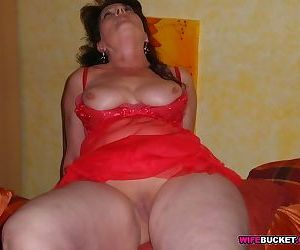 Hot amateur mature babes - part 1970