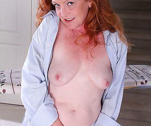 Tami estelle 48 yo redhead horny milf - part 1629